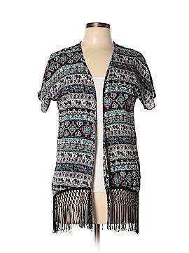 Full Tilt Kimono Size M
