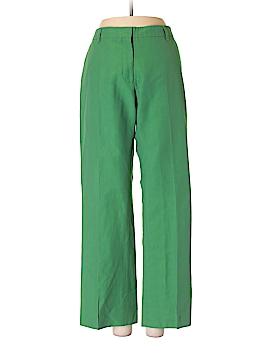 Dries Van Noten Dress Pants Size 40 (EU)