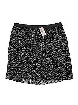 Torrid Casual Skirt Size 1 (Plus)