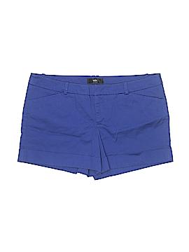Target Dressy Shorts Size 14