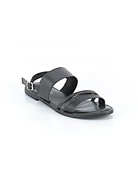 Madden Girl Sandals Size 10