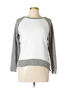 Standards & Practices Sweatshirt Size M