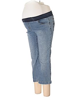 Bellina Maternity Jeans Size S (Maternity)