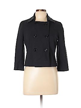 Ann Taylor Jacket Size 10 (Petite)