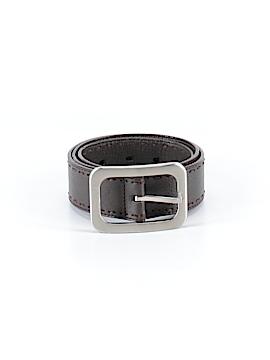 Cole Haan Belt Size S
