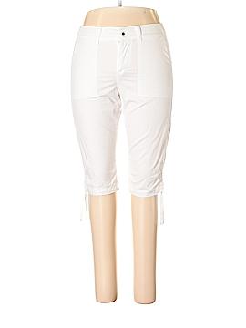 Lee Casual Pants Size 8 (Petite)
