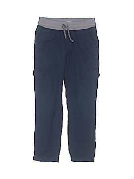 Cat & Jack Cargo Pants Size 4T