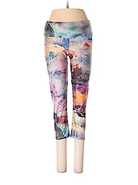 Onzie Yoga Pants Size Sm - Med
