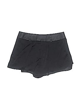 Helmut Lang Shorts Size 4