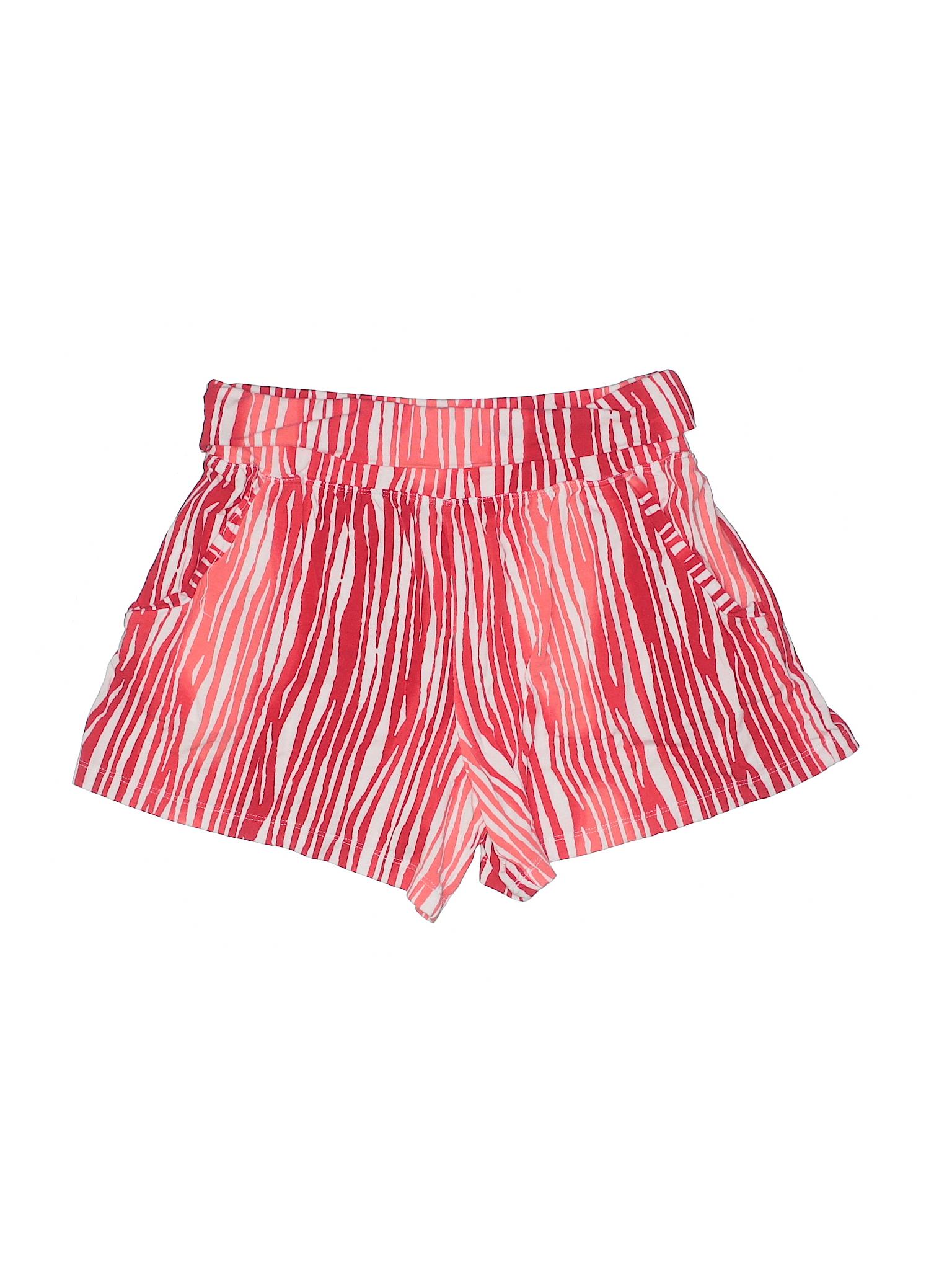 Boutique Shorts Tart Tart Boutique BwZOqq0