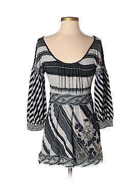 Language Los Angeles Casual Dress Size S