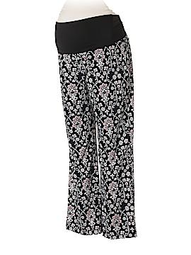 Ann Taylor LOFT Casual Pants Size 10 (Maternity)
