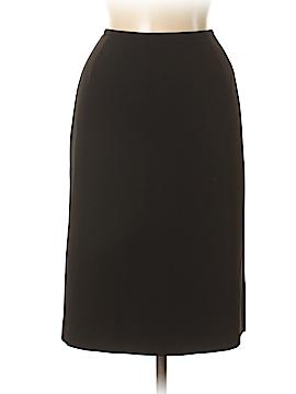 Kasper Formal Skirt Size 8 (Petite)