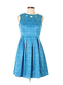 Yumi Casual Dress Size 12