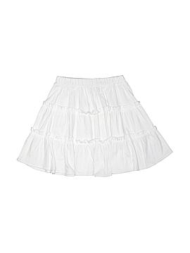 E-Land American Skirt Size 6X