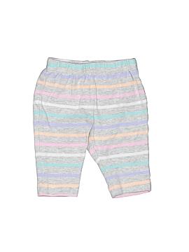 Circo Casual Pants Size 0-3 mo