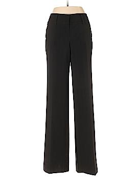 Trina Turk Dress Pants Size 4