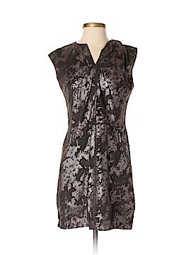 Vivienne Vivienne Tam Casual Dress Size 2
