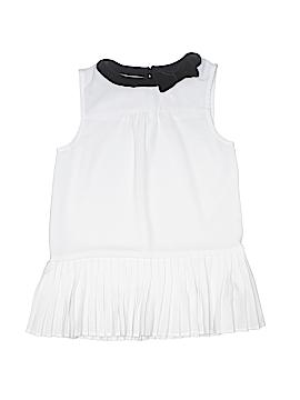 Xhilaration Sleeveless Blouse Size L (Kids)