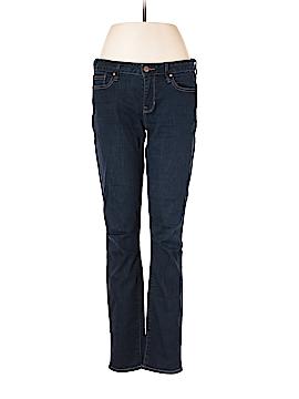 Gap Jeans Size 29R