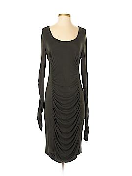 Stewart + Brown Casual Dress Size S