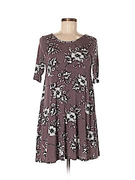Contempo Casual Dress Size M