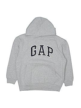 Gap Kids Pullover Hoodie Size L (Kids)