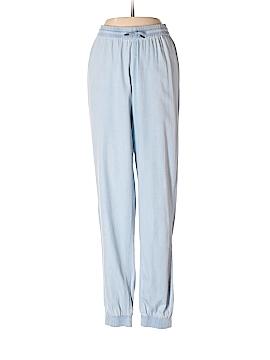 Buffalo by David Bitton Casual Pants Size XS