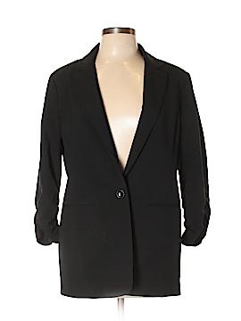 MICHAEL Michael Kors Blazer Size 12