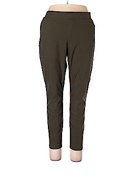 Torrid Casual Pants Size 3X Plus (3) (Plus)