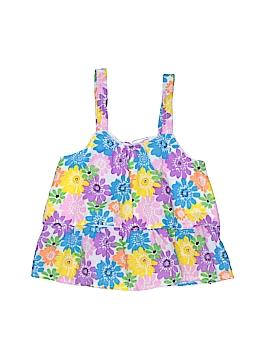 Coney Isle Dress Size 3T