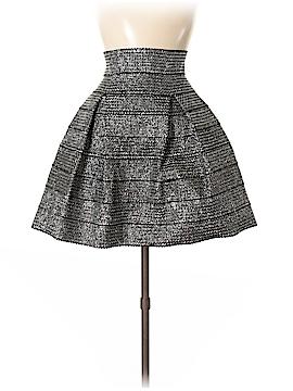 H&M Formal Skirt Size M