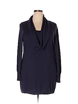 Fenn Wright Manson Pullover Sweater Size 3X (Plus)