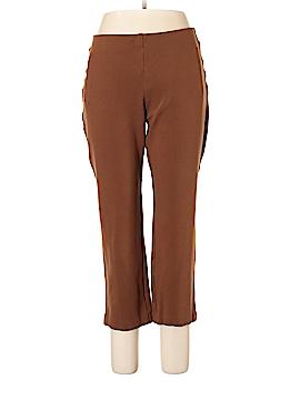 Chico's Casual Pants Size XL Petite (3) (Petite)