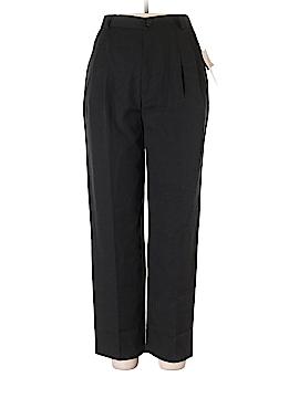 Joan Walters Dress Pants Size 14