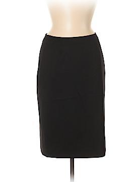 Valentino Wool Skirt Size 4