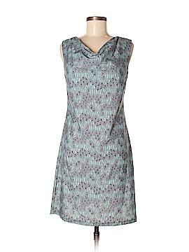 Sara Campbell Casual Dress Size M