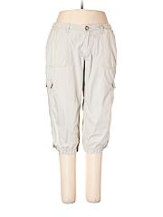 Merona Women Cargo Pants Size 16