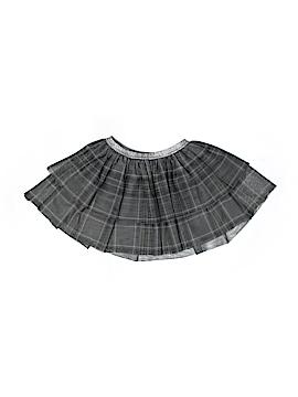 Cherokee Skirt Size 4T