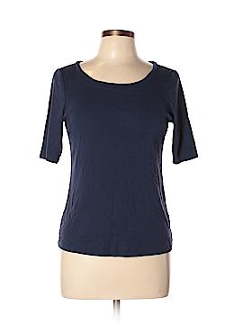Caslon Short Sleeve T-Shirt Size XL (Petite)