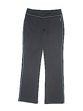 Reebok Active Pants Size 10 - 12