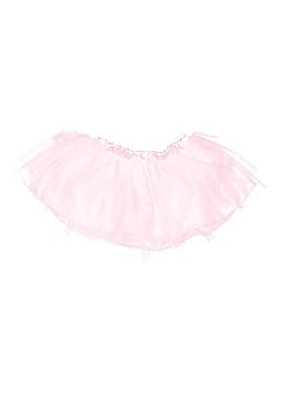 Baby Glam Skirt Size 3-6 mo