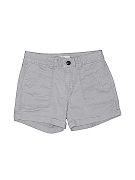 SO Shorts Size 0