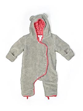 Giggle Coat Size 6 mo