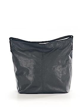 TANO Shoulder Bag One Size