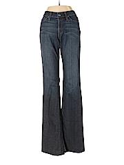 Habitual Women Jeans 26 Waist