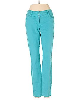 Trina Turk Jeans Size 2