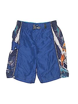 ZeroXposur Board Shorts Size 10 - 11