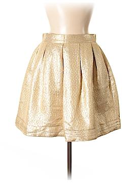 Shoshanna Formal Skirt Size 6