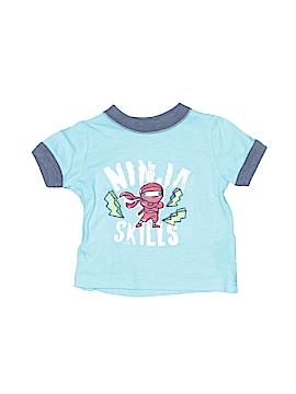 Arizona Jean Company Short Sleeve T-Shirt Size 3 mo